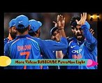 IND vs NZ 3rd T20 Full Highlights  INDIA  NEW ZEALAND  3rd T20  CRICKET