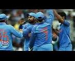 टीम इंडिया ने रचा इतिहास, ऐसी जीत नहीं देखी होंगी..!