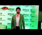 Salman's Tiger Zinda Hai Trailer Review By Ek Tha Tiger Director Kabir Khan (1)