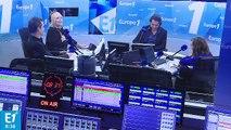 """Humeur """"oscarisée"""" : Agnès Varda bientôt célébrée par un Oscar d'honneur"""