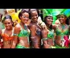 You know you're 'UP-TOWN' when!!!! … 30 Things to know about Uptown Jamaicans! #LOL