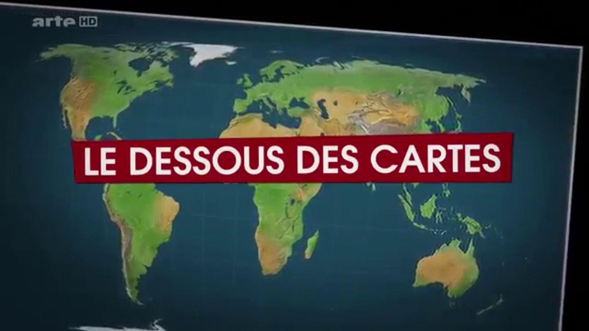 Voilà pourquoi les USA diabolisent la Corée du Nord : 216 millions de tonnes de terres rares