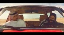 VÍDEO: anuncio Coca-Cola y mujeres saudíes  'Change Has A Taste'
