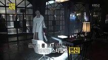 미옥 다시보기 (김혜수, 이선균, 이희준 ) 고화질 HD 토렌트 다운로드
