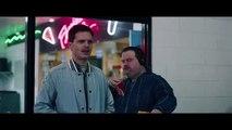 I, Tonya (Tonya Harding Biopic) - Red Band Trailer