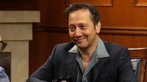 Rob Schneider clarifies his position on vaccines