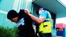 Western Australian Police End 'Cringeworthy' Anti-Graffiti Ads
