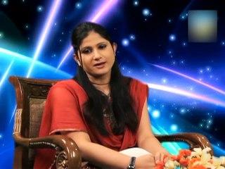 Vaastu Shanti Mantra
