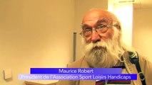 Les personnes handicapées n'iront plus jusqu'à Marseille pour leurs formalités