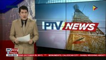 Fake at smuggled goods, nasabat ng BOC