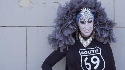 San Francisco's Sisters of Perpetual Indulgence