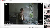IKEA - IRRESISTIBLE POINTLESS TRUVIEW ADS [CASE STUDY]
