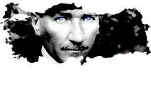 Sözcü 10 Kasım Kısa Belgeseli: 'Atatürk vatandır bölünmez!'