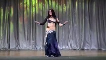 Arabic Belly Dance - Arabic Belly Dancers in Delhi NCR, Mumbai, Goa 09650658644 - YouTube