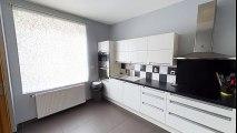 Visiter sa future maison en 3D sans bouger du salon, c'est possible à Mouscron