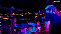 Muse - Feeling Good, The Den, A Seaside Rendezvous, Teignmouth, UK   9/5/2009