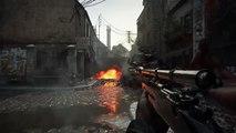 Call of Duty WWII - Carentan Trailer