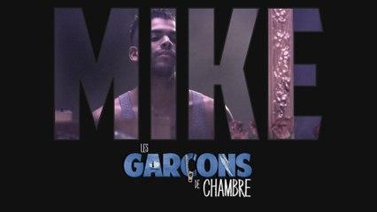 MIKE FÉDÉE⎪ Itw. Tome 4⎪ [Les Garçons De Chambre]
