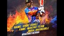 India Vs New Zealand 3rd T20 Full Match Highlights HD | India won the match by 6 runs