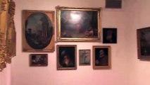 Musée Ziem : Chefs-d'oeuvres du musée des Beaux-Arts de Carcassonne