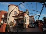 Espagne Maison / Villa espagnole indépendante près de la mer à vendre – Région d'Alicante immobilier