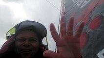 VDB - ARKEMA - Lalou Roucayrol et Alex Pella 09.11.17