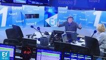 "Arabie saoudite : ""Ben Salmane va se heurter aux conservateurs"""