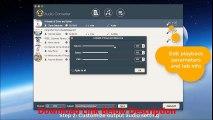 TunesKit Audio Converter 2.1.2.20 + Full Version [Mac OS X]