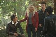 [[OUAT]] Once upon a Time Season 7 Episode 6 ''Putlocker''' ~ Streaming Online