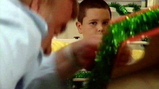 """Holby City Series 3 Episode 8 """"A Christmas Carol - Part One"""" - video dailymotion"""