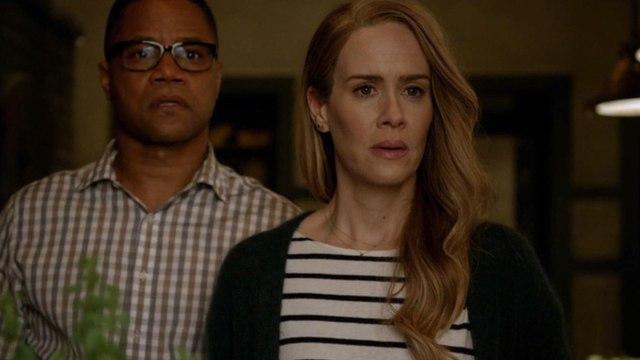 American Horror Story Season 7 Episode 12 Watch Full Episode (( Dailymotion ))