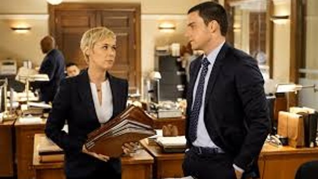 """Watch How to Get Away with Murder 