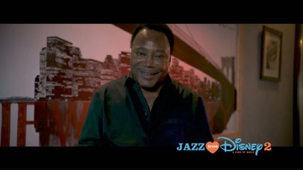 George Benson - You'll Be In My Heart - Trailer