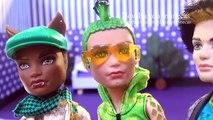 Hechizo de Luna, Edgar Joel - video dailymotion