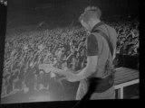 Linkin Park @ Taiwan:One Step Closer