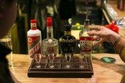 Beijing Bar Guide: Serving the World's Most Popular Spirit at Capital Spirits