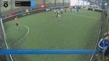 Equipe 1 Vs Equipe 2 - 09/11/17 20:29 - Loisir Bezons (LeFive) - Bezons (LeFive) Soccer Park