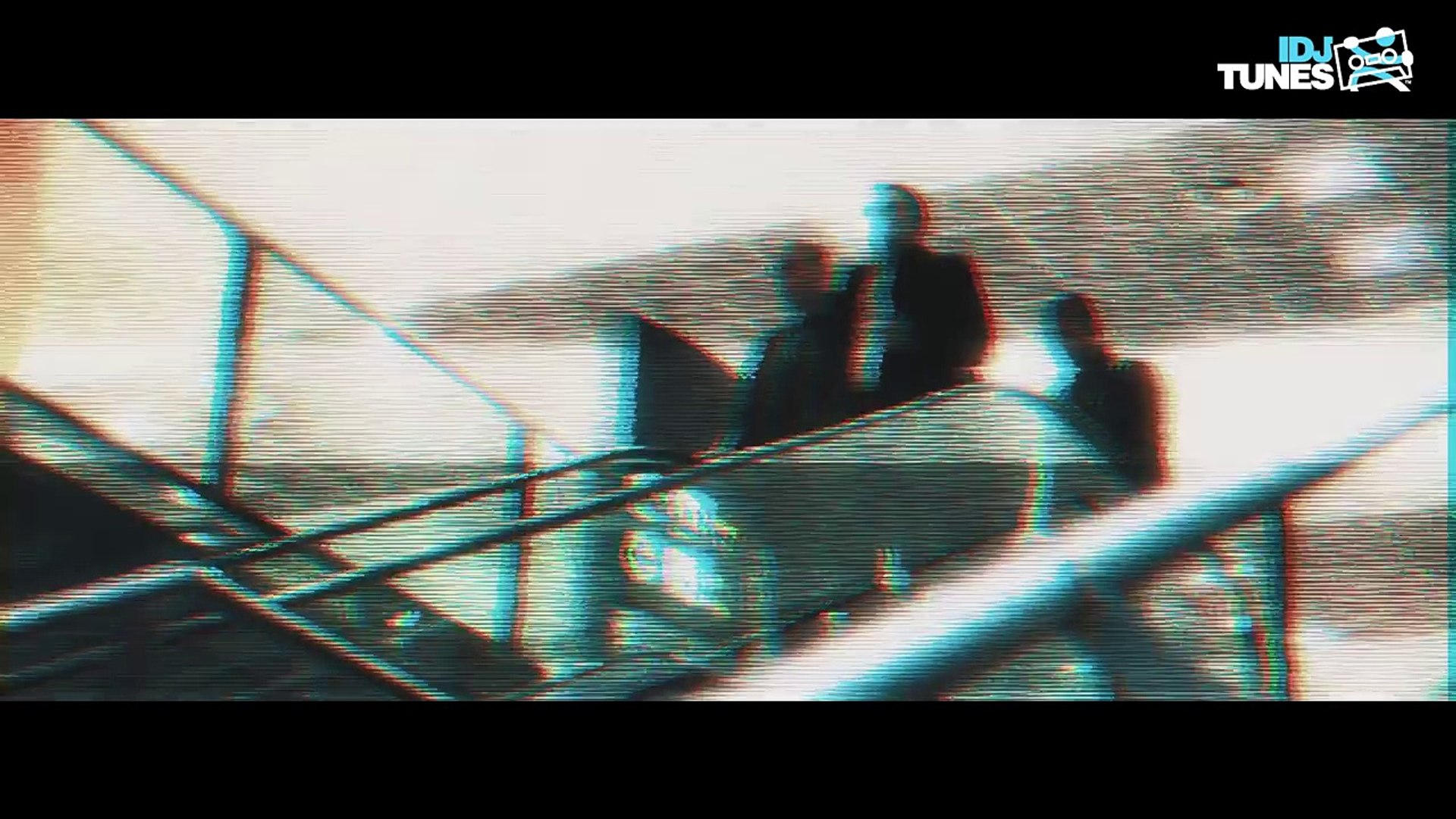 THCF X COBY - KRVAVI BALKAN (EXPLICIT VIDEO)