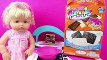 Princesa Supermercado Bebé Nenuco JugueteLa Cuca Maletín De 9HD2EI