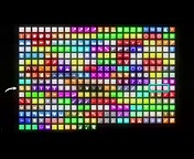 SSL Shoot Every Weapon #86 3D-Bomb – 2x3D – 3x3D