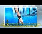 La signora di 83 anni che balla a tu si que vales fa impazzire il pubblico (video)