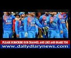 India Beat New zealand by 53 runs  Ashish Nehra Gets Fitting Farewell Gift As India wwn