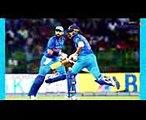 India vs NZ 3rd T20I  Virat Kohli & Co. makes 67 in 8 overs for Kiwis to chase  वनइंडिया हिंदी