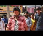 Special Song For Shruti Hassan in Balakrishna 102 Movie  Shruti Hassan Item Song Balakrishna 102
