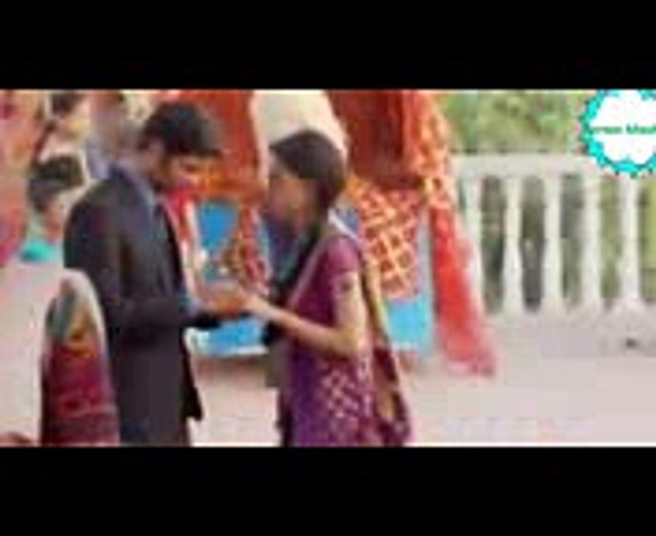 ipkknd episode 116 pt2__arnav khushi parts away