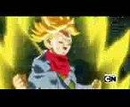 Kame Hame Ha + Resplandor Final + Galick Gun Dragon Ball Super Capitulo 67 Español latino HD