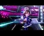 It's Meiko's 13th Anniversary!!♥【VOCALOIDカバー】【Meikoメイコ V3】【Freely Tomorrow】PD FT PS4