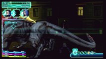 Crisis Core Final Fantasy VII (Gameplay en Español, Psp) Capitulo 1