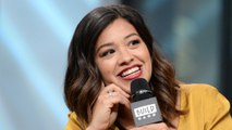 Gina Rodriguez Leaves Management Company, Agency After Sexual Misconduct Reports