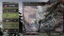 Battlefield 1942 CLASSIC Multiplayer Gameplay